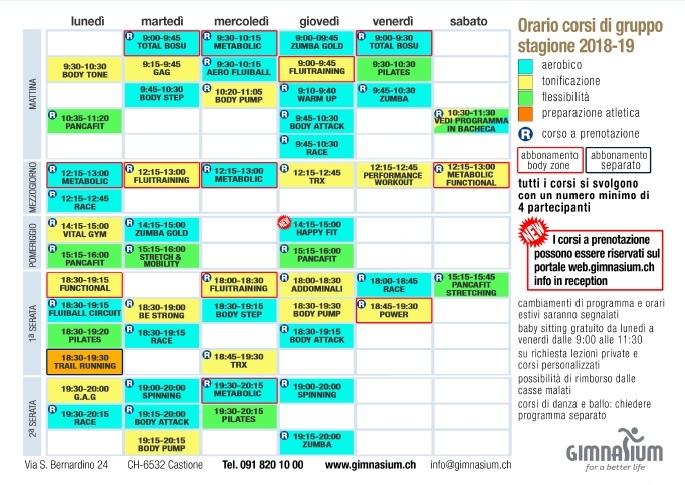 cupon de hoy sbado 23 acciones mas importantes de barack obama